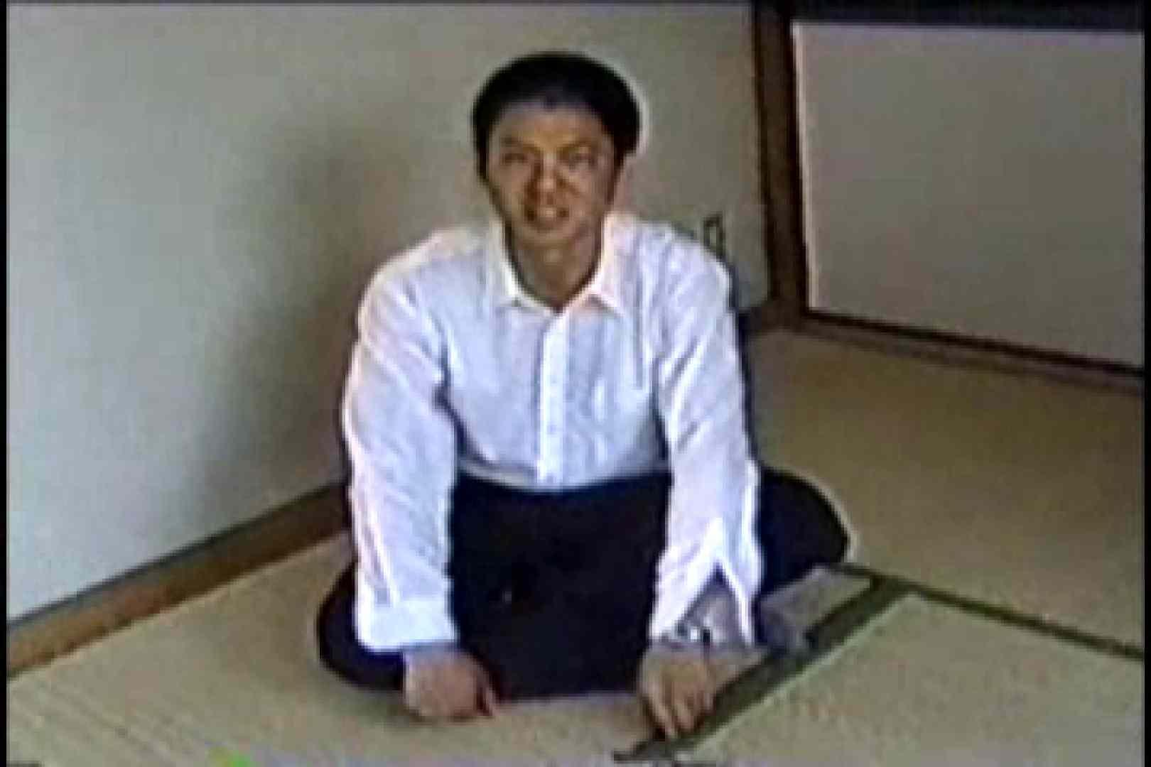 『ノンケ・スポーツマンシップとは・・・! ! 』 第3戦 マッチョ  95枚 28