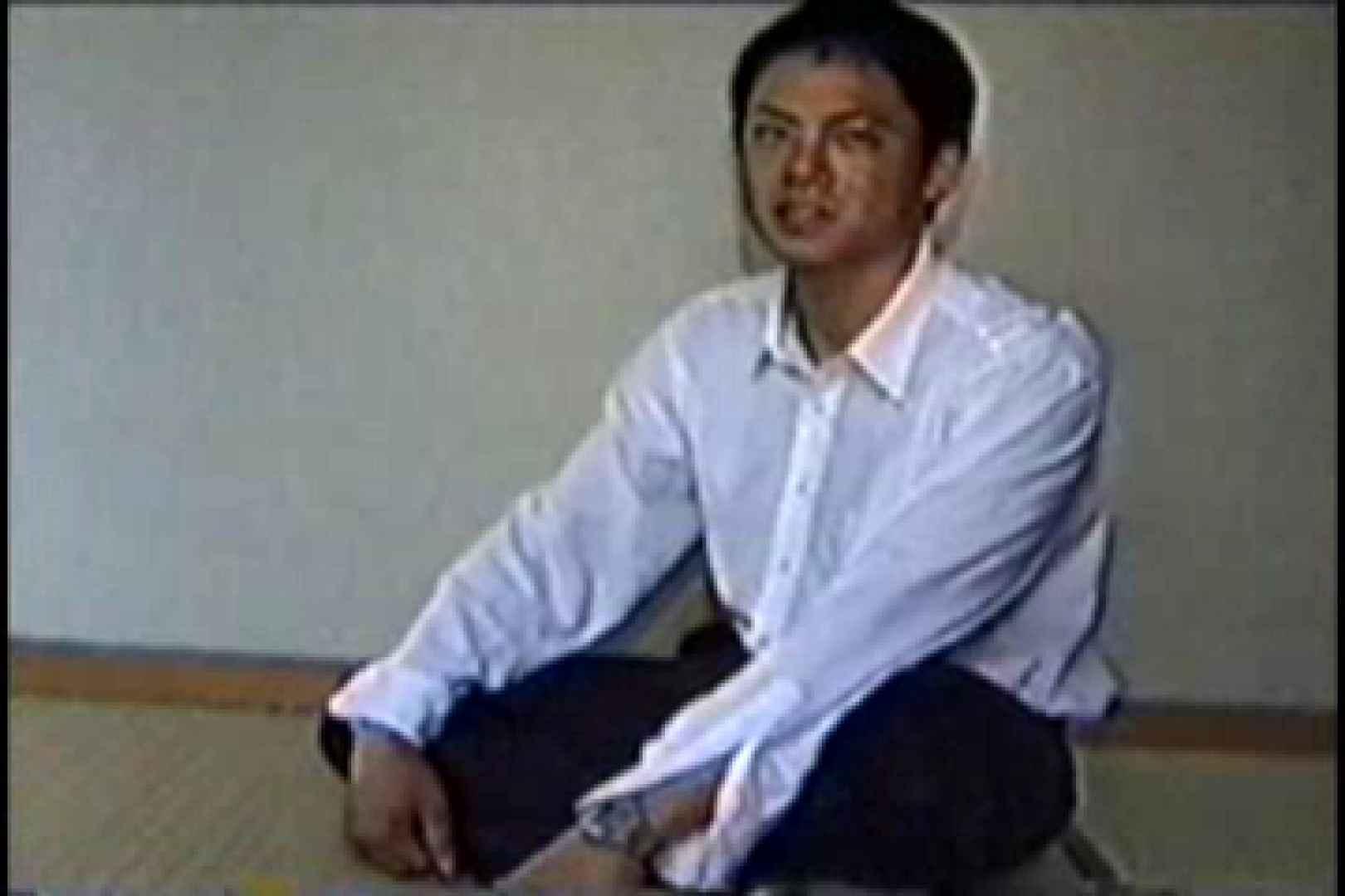 『ノンケ・スポーツマンシップとは・・・! ! 』 第3戦 マッチョ   ゲイの裸  95枚 29
