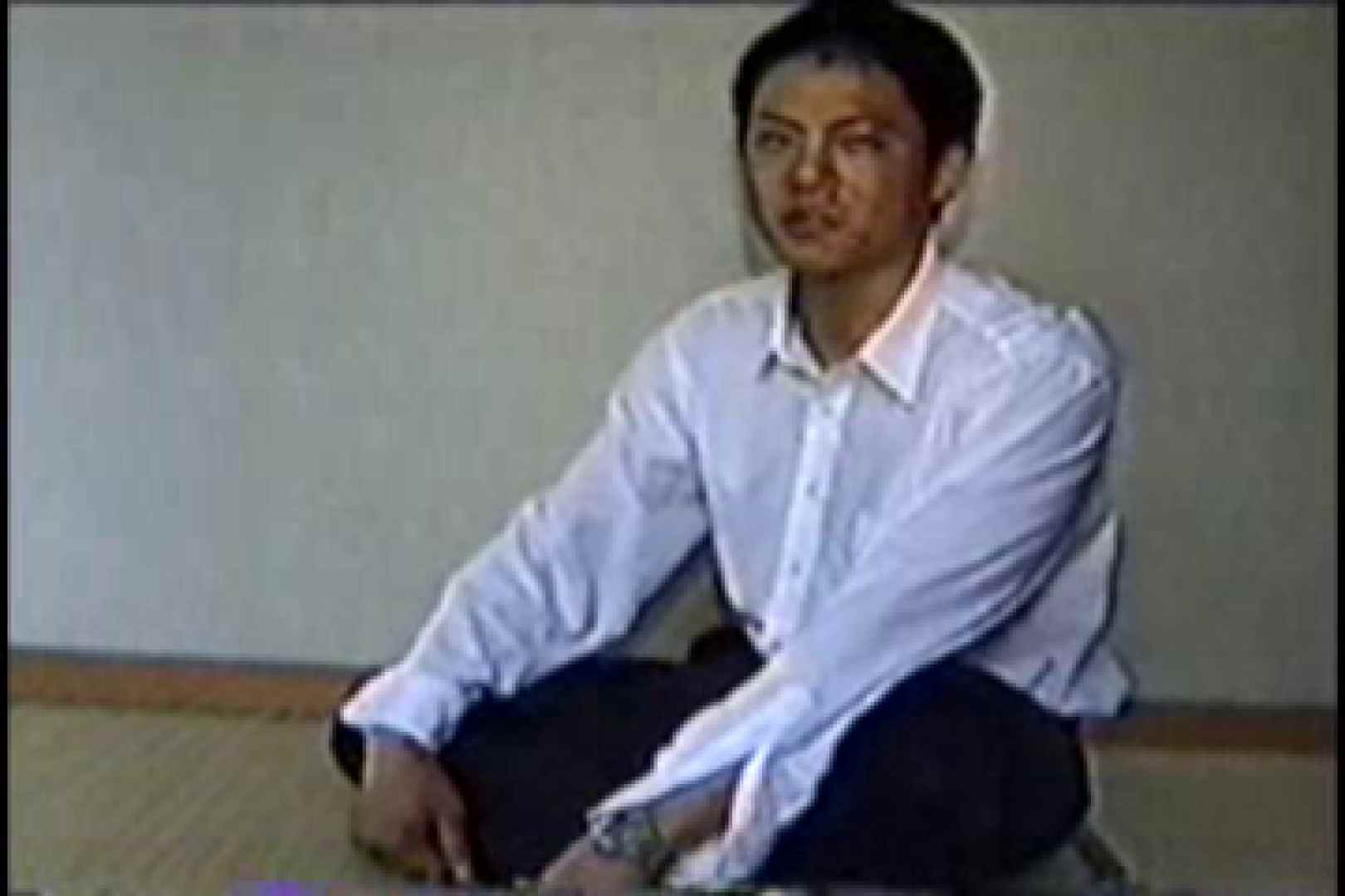 『ノンケ・スポーツマンシップとは・・・! ! 』 第3戦 ゲイのオナニー映像 ゲイ丸見え画像 95枚 30