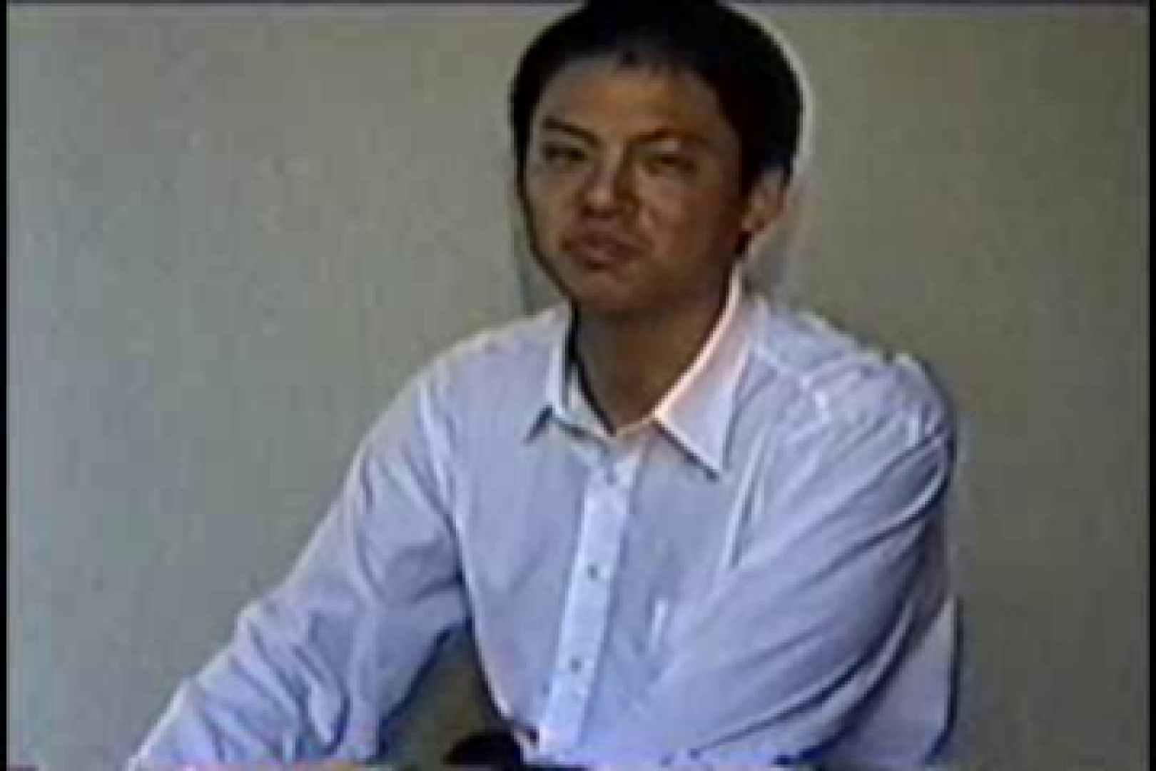 『ノンケ・スポーツマンシップとは・・・! ! 』 第3戦 スポーツマン ゲイ流出動画キャプチャ 95枚 34