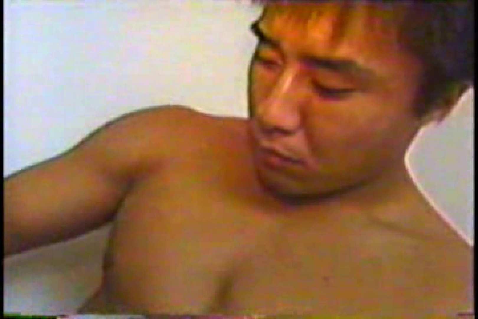 『ノンケ・スポーツマンシップとは・・・! ! 』 第4戦 ゲイのオナニー映像 Guyエロ画像 94枚 58