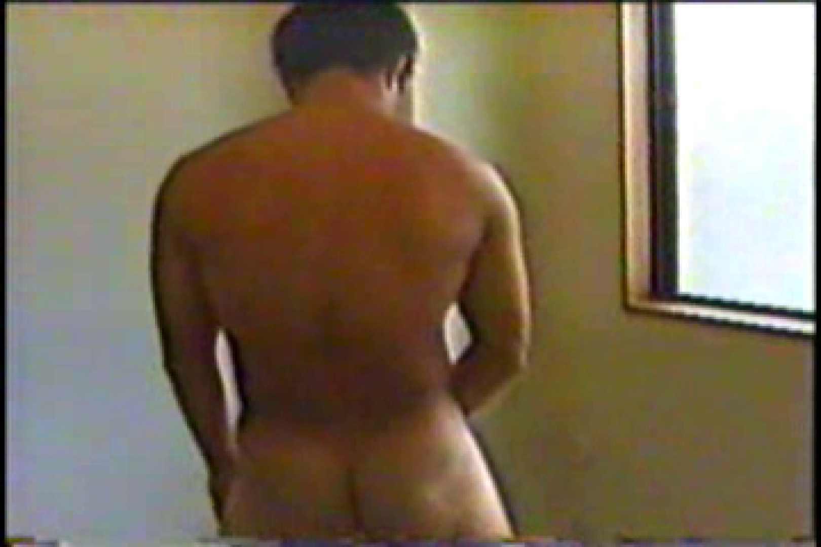 『ノンケ・スポーツマンシップとは・・・! ! 』 第4戦 体育会系のゲイ達 ゲイセックス画像 94枚 75