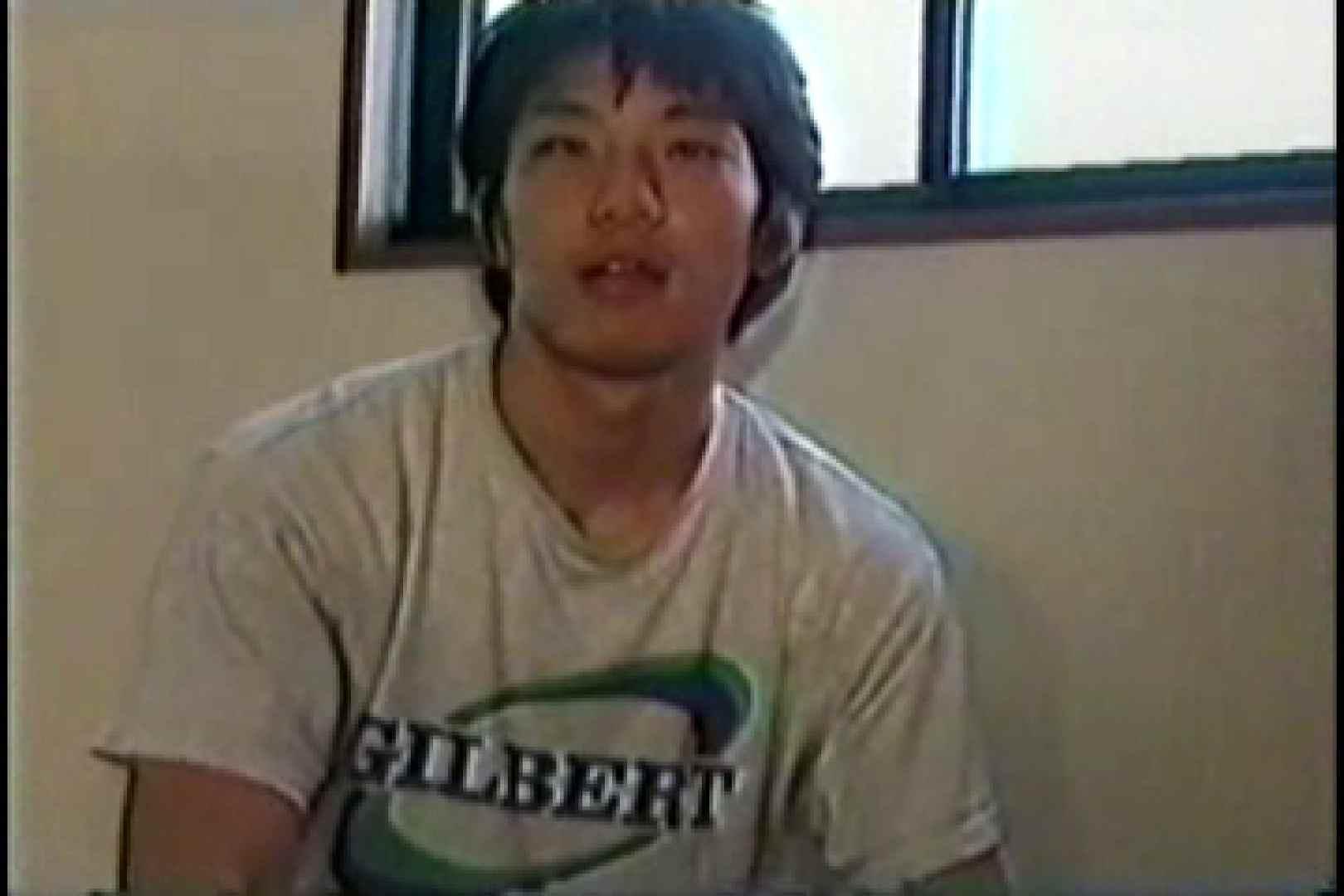 『ノンケ・スポーツマンシップとは・・・! ! 』 第6戦 肉   ゲイの裸  95枚 1