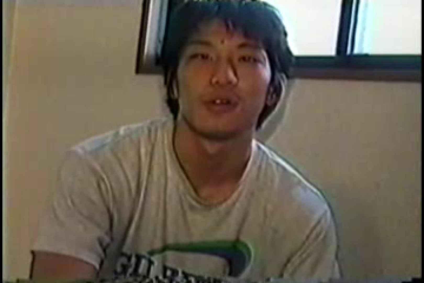 『ノンケ・スポーツマンシップとは・・・! ! 』 第6戦 マッチョ ゲイアダルトビデオ画像 95枚 4
