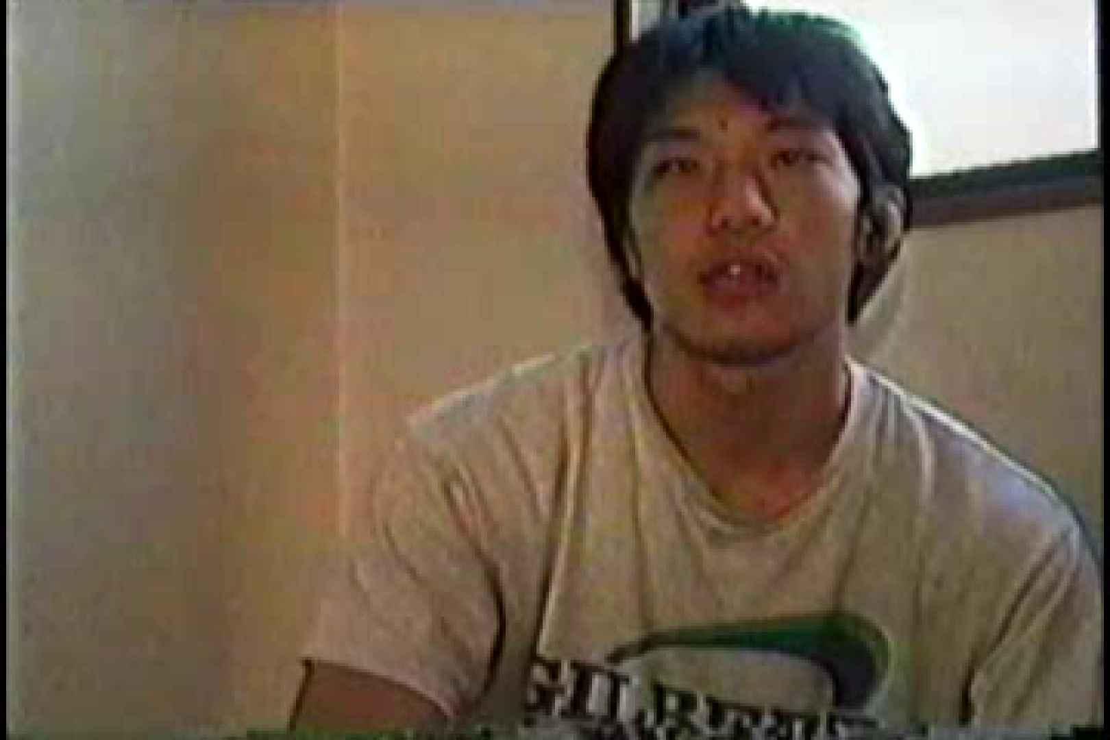 『ノンケ・スポーツマンシップとは・・・! ! 』 第6戦 体育会系のゲイ達 ゲイエロ画像 95枚 5
