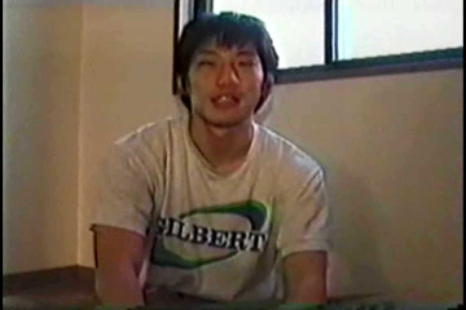 『ノンケ・スポーツマンシップとは・・・! ! 』 第6戦 肉  95枚 21