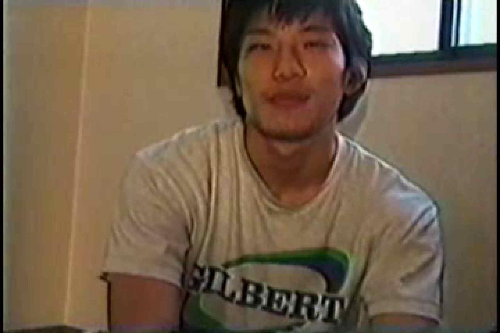 『ノンケ・スポーツマンシップとは・・・! ! 』 第6戦 マッチョ ゲイアダルトビデオ画像 95枚 25