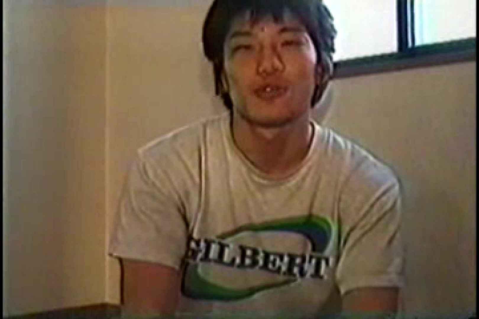 『ノンケ・スポーツマンシップとは・・・! ! 』 第6戦 スポーツマン ゲイモロ見え画像 95枚 27