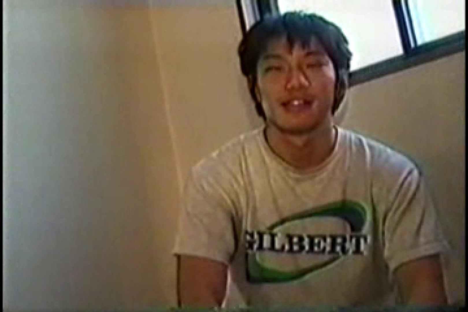 『ノンケ・スポーツマンシップとは・・・! ! 』 第6戦 ノンケ君達の・・ ゲイフリーエロ画像 95枚 31