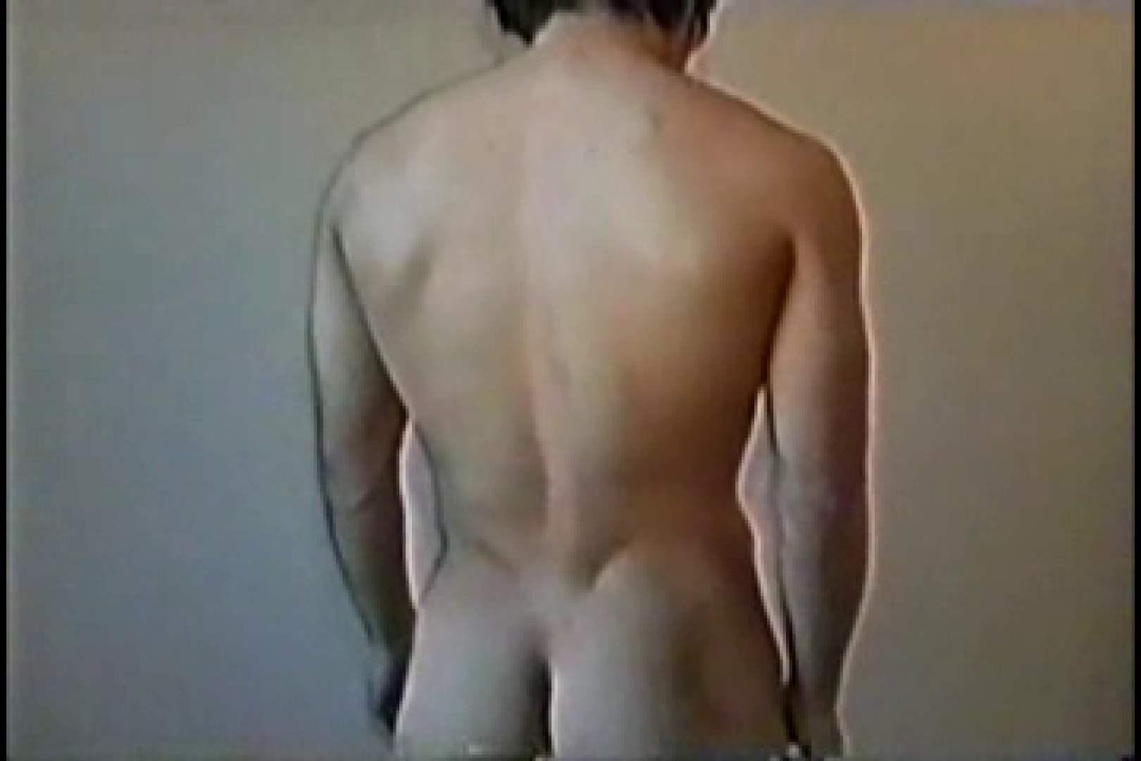 『ノンケ・スポーツマンシップとは・・・! ! 』 第6戦 スポーツマン ゲイモロ見え画像 95枚 41