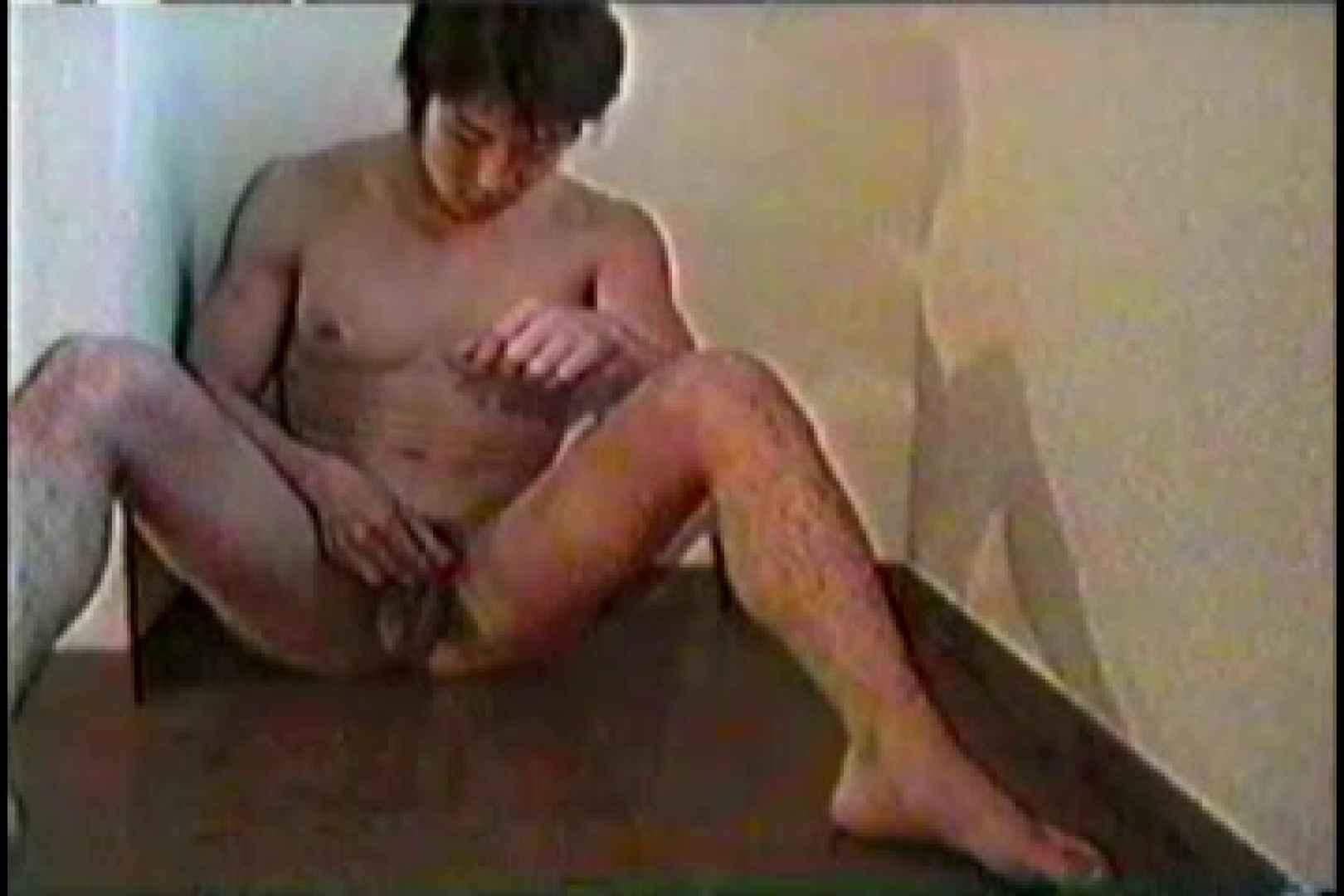 『ノンケ・スポーツマンシップとは・・・! ! 』 第6戦 肉   ゲイの裸  95枚 43