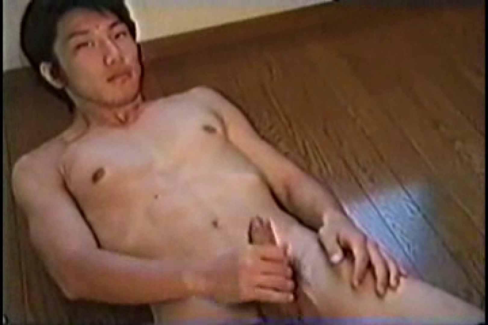 『ノンケ・スポーツマンシップとは・・・! ! 』 第6戦 肉  95枚 70