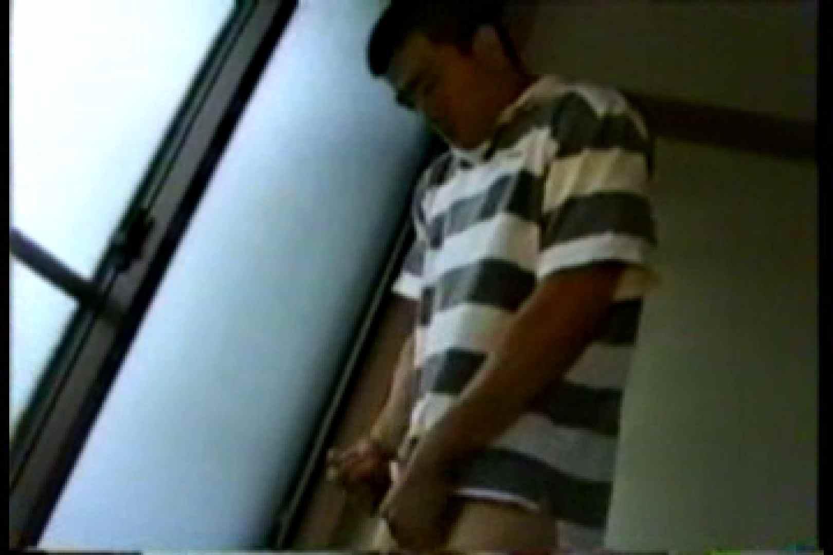 『ノンケ・スポーツマンシップとは・・・! ! 』 第8戦 ゲイのオナニー映像 ゲイエロ画像 106枚 23