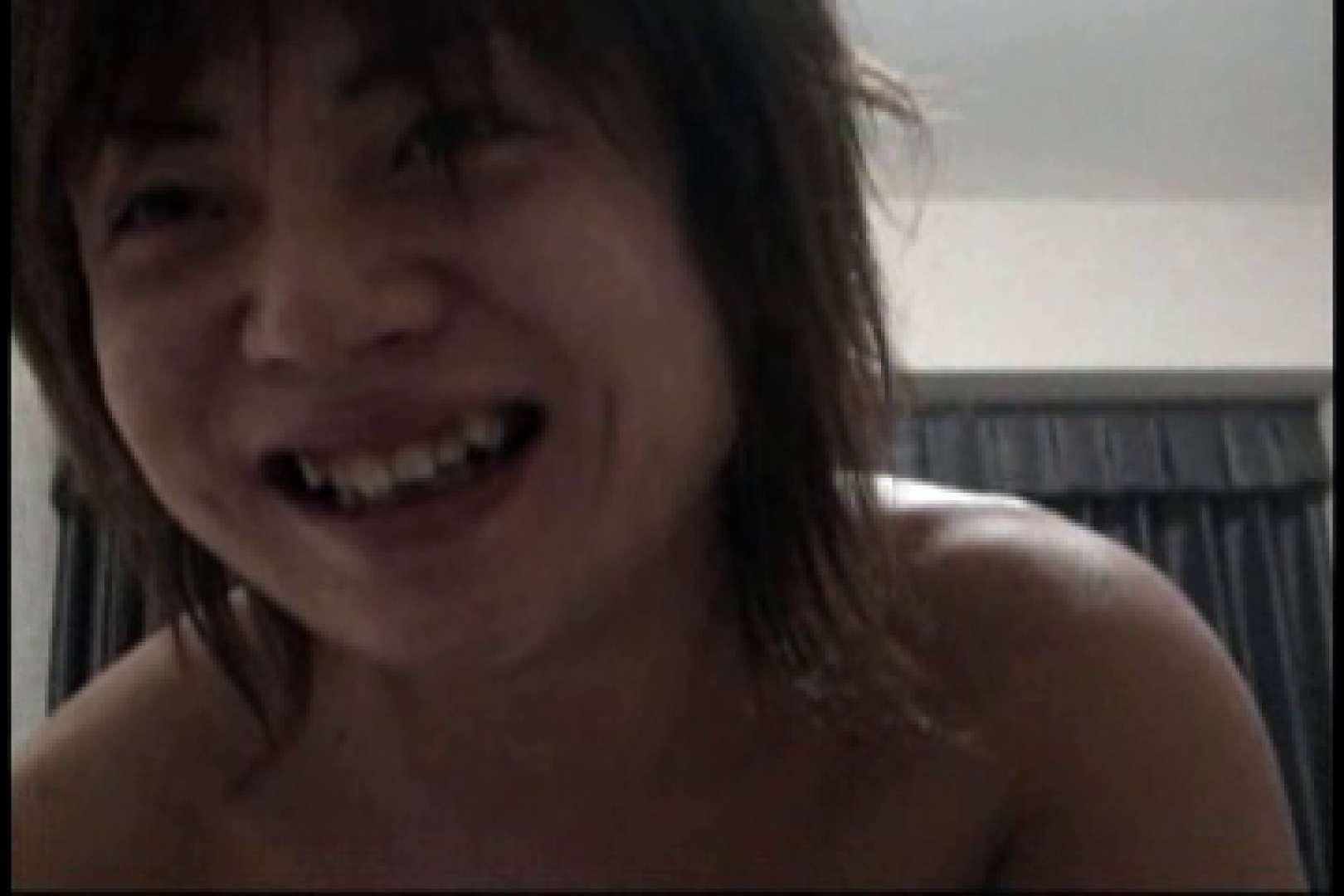三ッ星シリーズ!!イケメン羞恥心!!File.01 ゲイのオナニー映像 しりまんこ画像 76枚 58