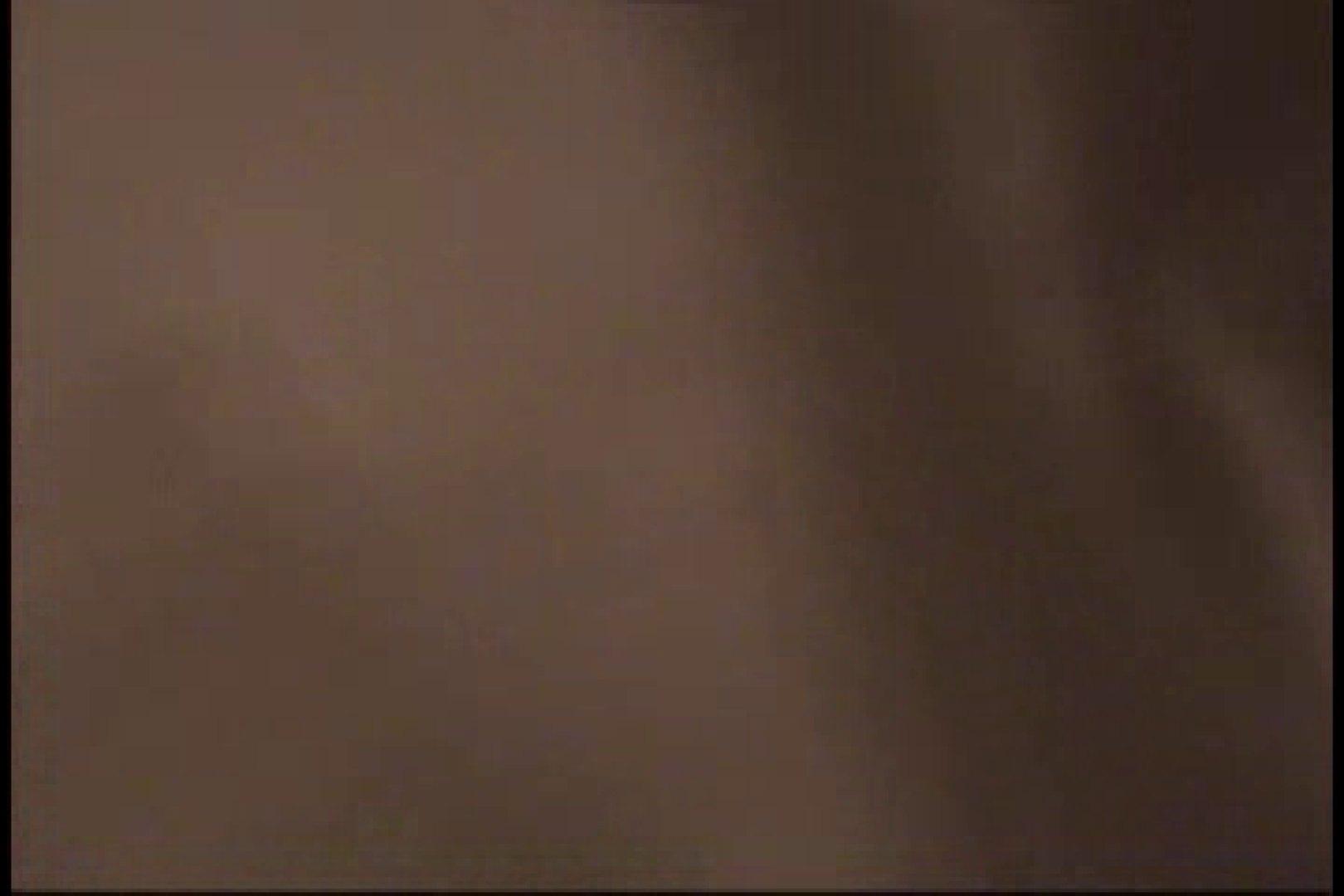 三ッ星シリーズ!!陰間茶屋独占!!第二弾!!イケメン羞恥心File.01 ノンケ君達の・・ 尻マンコ画像 92枚 87