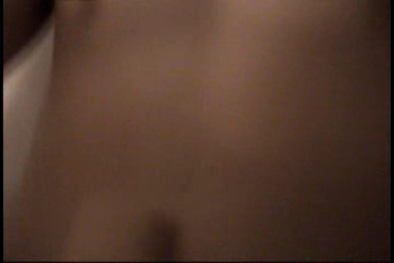 三ツ星シリーズ!!陰間茶屋独占!!第二弾!!イケメン羞恥心File.02 前立腺 ゲイエロビデオ画像 101枚 17