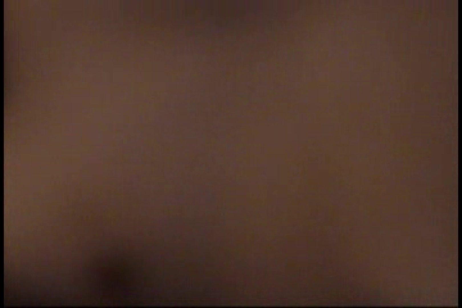 三ツ星シリーズ!!陰間茶屋独占!!第二弾!!イケメン羞恥心File.02 イケメンたち | ゲイのオナニー映像  101枚 81