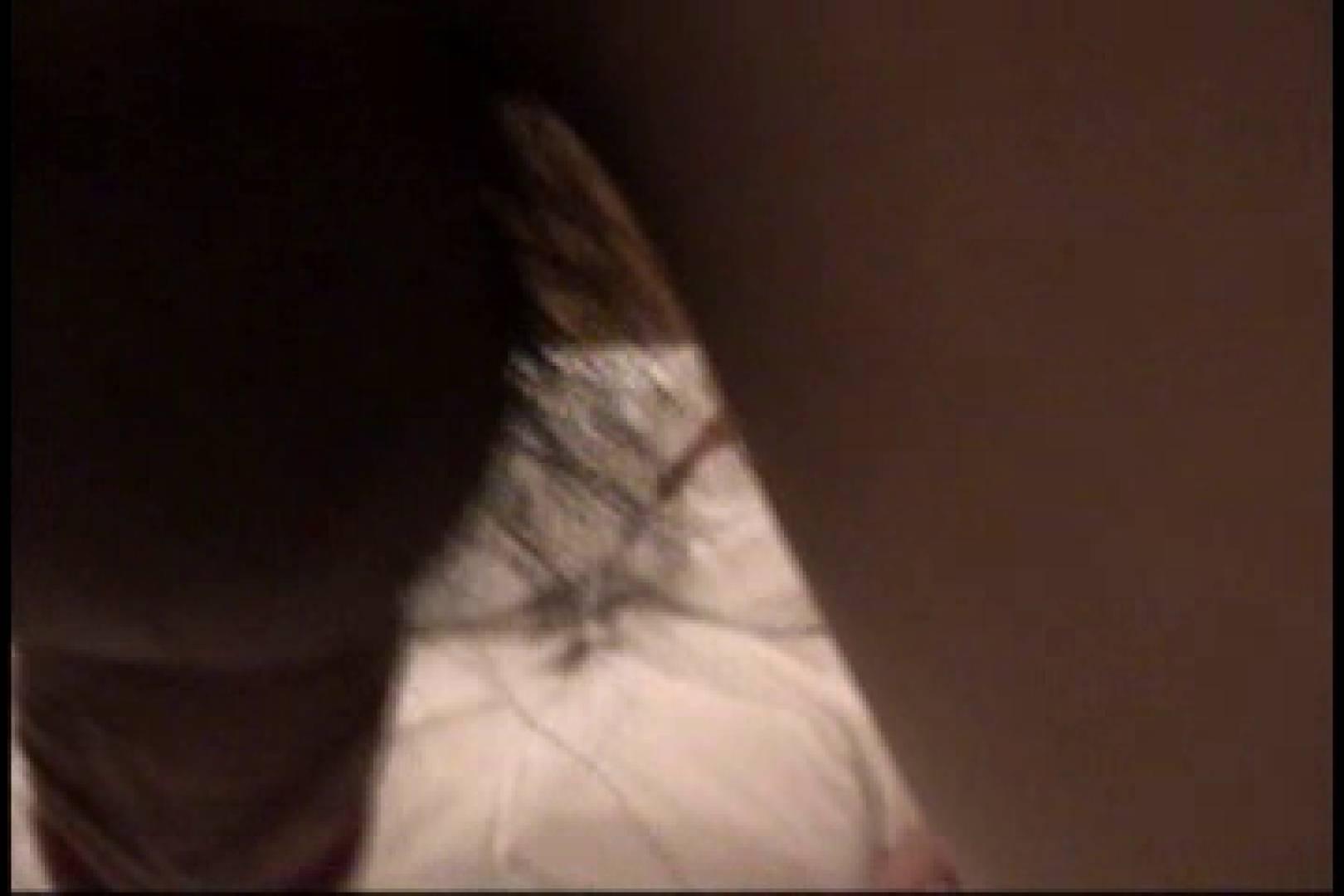 三ツ星シリーズ!!陰間茶屋独占!!第二弾!!イケメン羞恥心File.03 ゲイのオナニー映像 | シコシコ  105枚 8