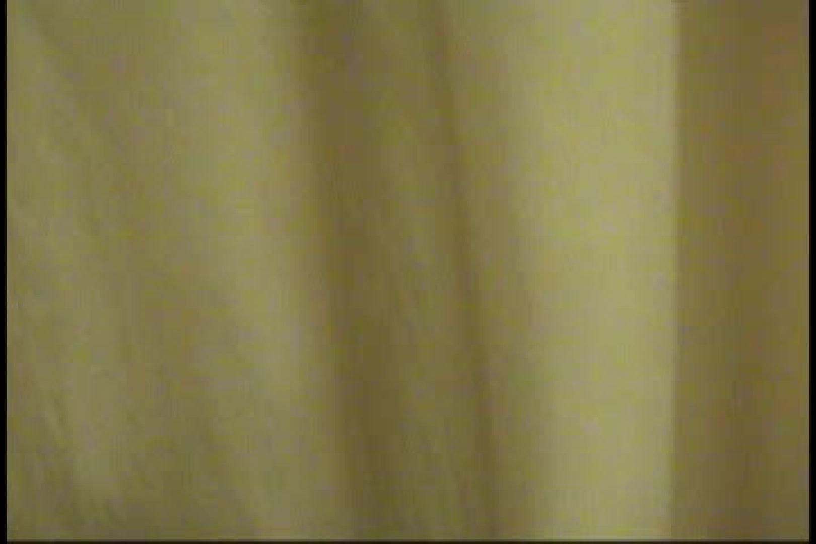 三ツ星シリーズ!!陰間茶屋独占!!第二弾!!イケメン羞恥心File.06 フェラ天国 ゲイ無修正ビデオ画像 108枚 4