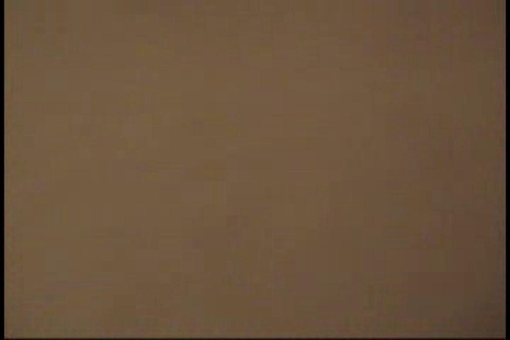 三ツ星シリーズ!!陰間茶屋独占!!第二弾!!イケメン羞恥心File.06 イケメンたち ペニス画像 108枚 32