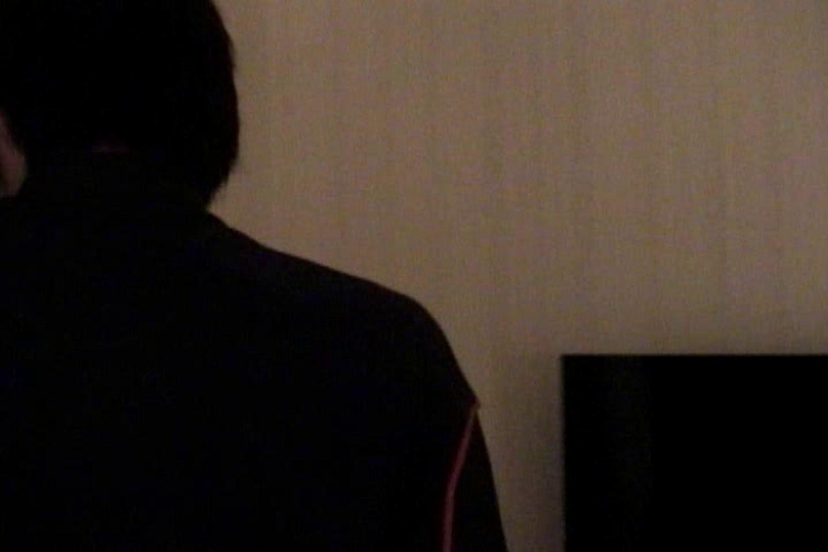 三ツ星シリーズ 魅惑のMemorial Night!! vol.01 ノンケ君達の・・ ゲイSEX画像 86枚 2