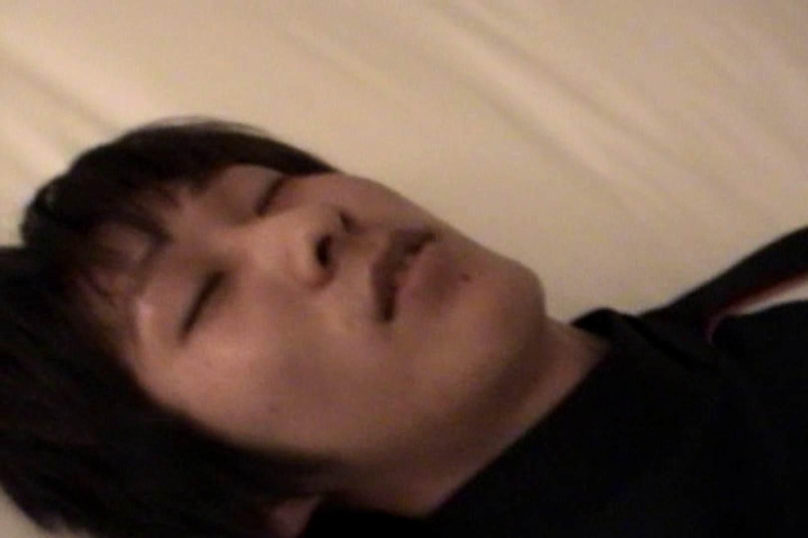 三ツ星シリーズ 魅惑のMemorial Night!! vol.01 投稿  86枚 5