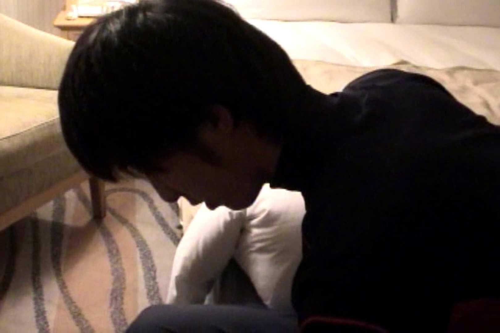三ツ星シリーズ 魅惑のMemorial Night!! vol.01 投稿 | 露出  86枚 21