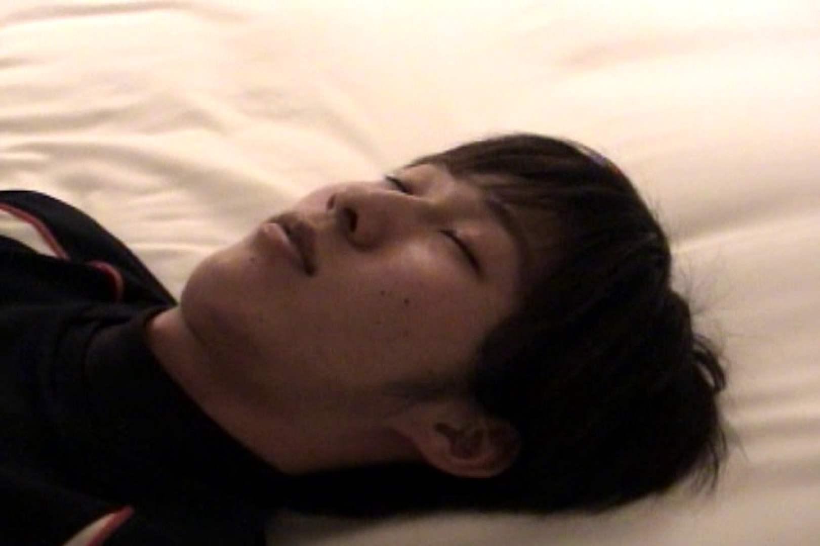 三ツ星シリーズ 魅惑のMemorial Night!! vol.01 投稿 | 露出  86枚 56