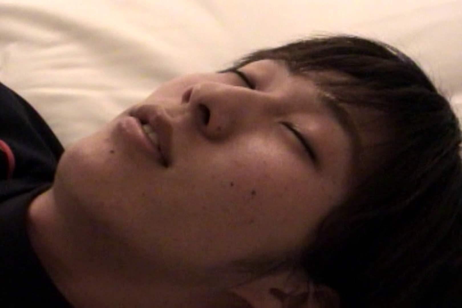 三ツ星シリーズ 魅惑のMemorial Night!! vol.01 投稿  86枚 70