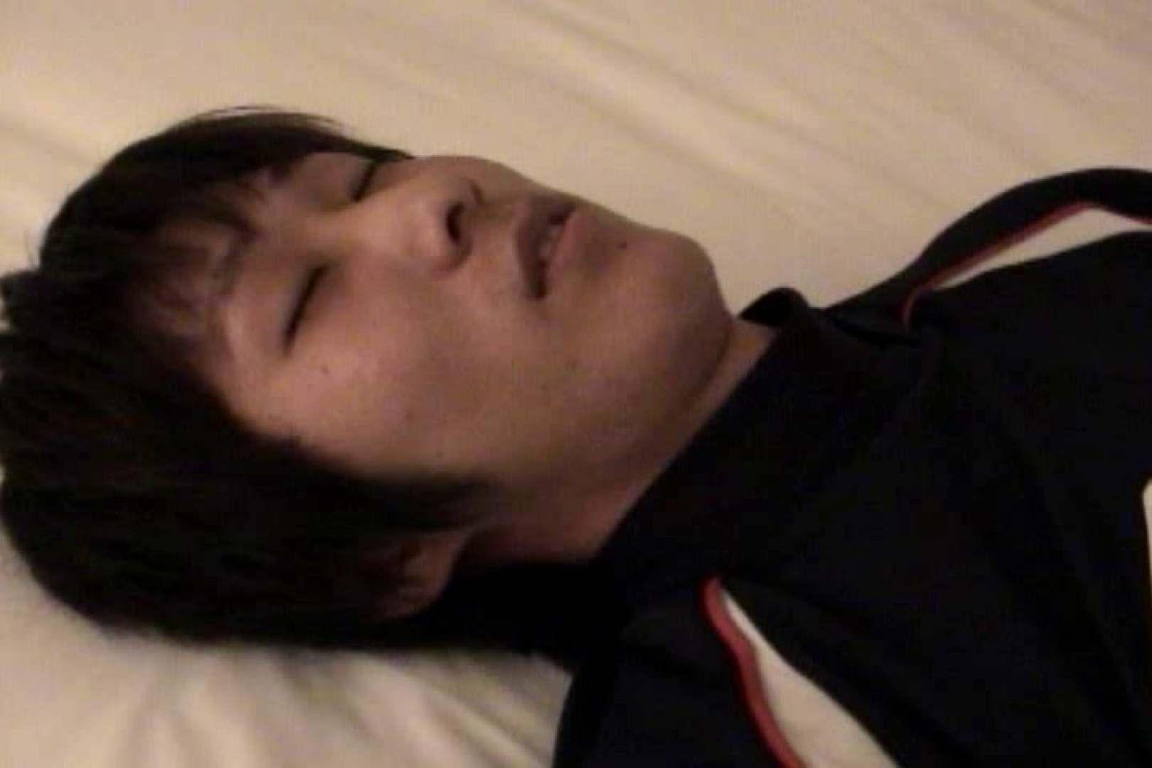 三ツ星シリーズ 魅惑のMemorial Night!! vol.01 投稿 | 露出  86枚 81