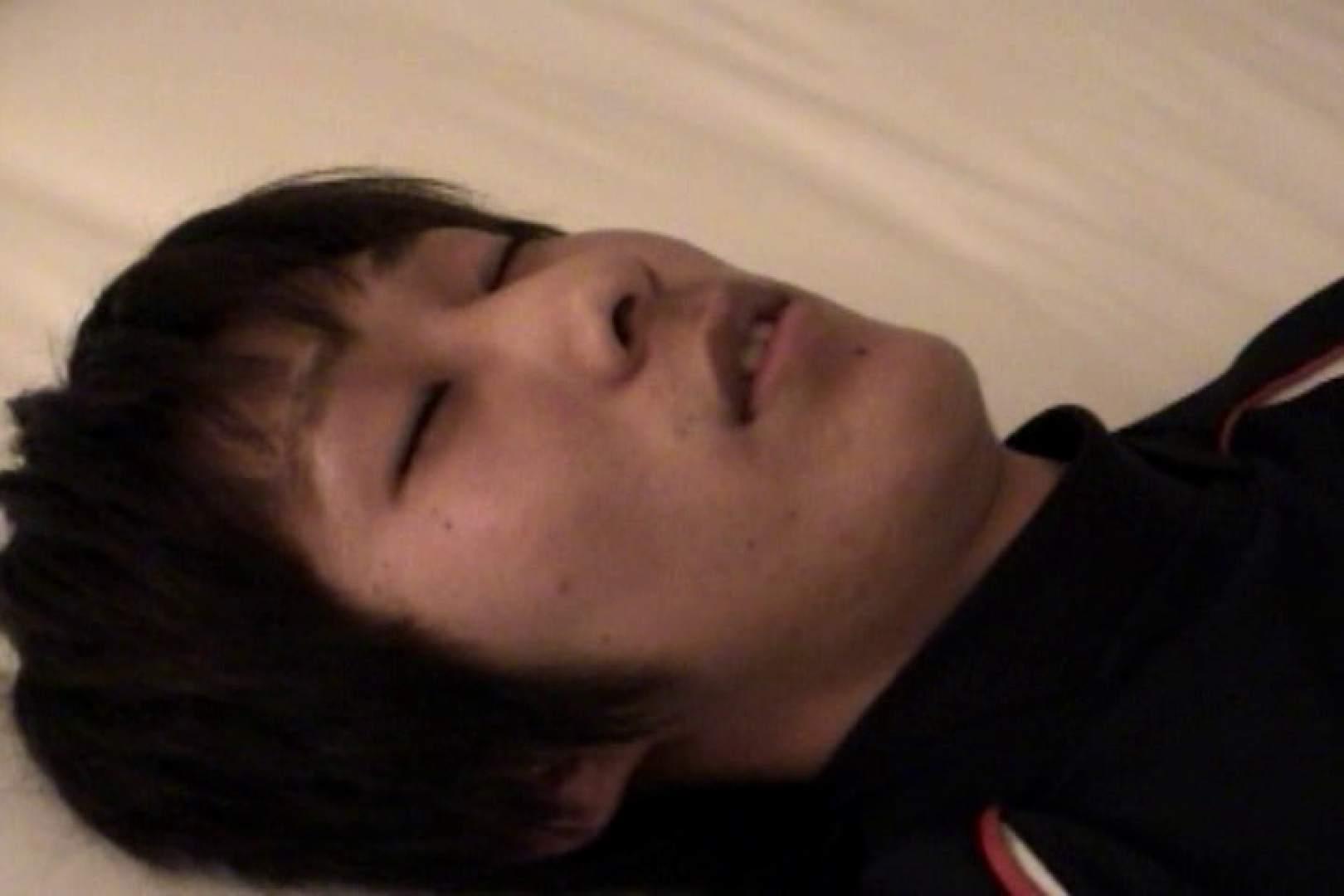 三ツ星シリーズ 魅惑のMemorial Night!! vol.01 三ツ星シリーズ ゲイアダルトビデオ画像 86枚 84