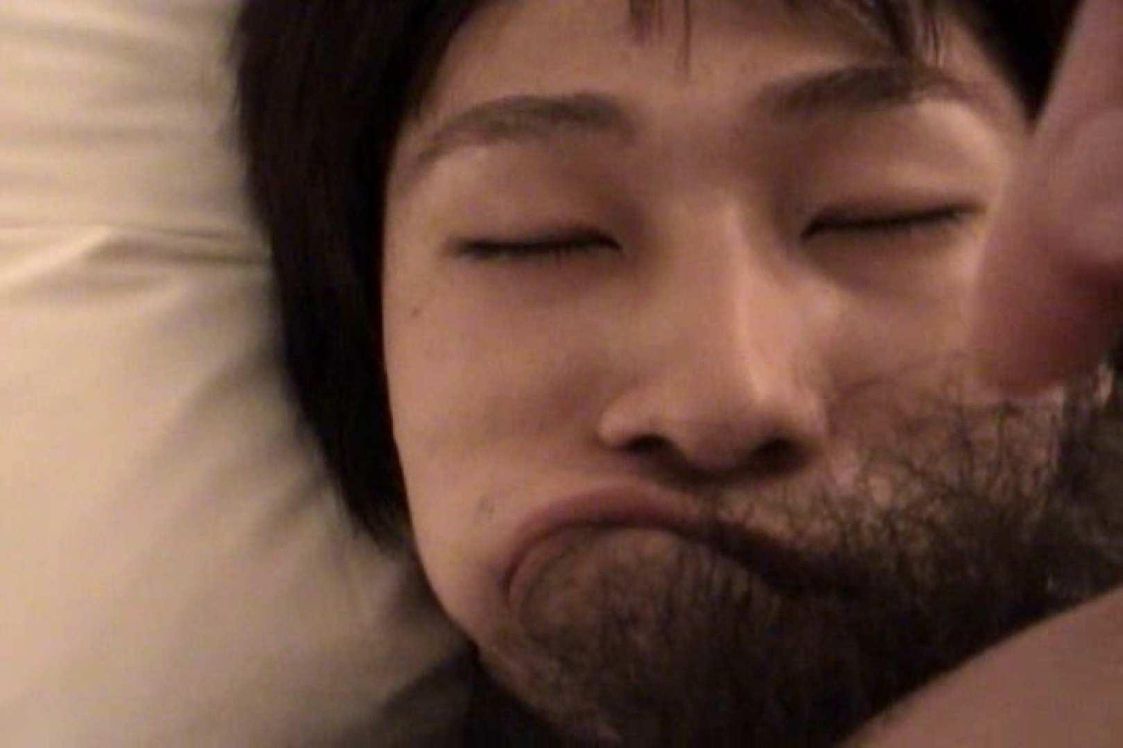 三ツ星シリーズ 魅惑のMemorial Night!! vol.02 三ツ星シリーズ  70枚 36