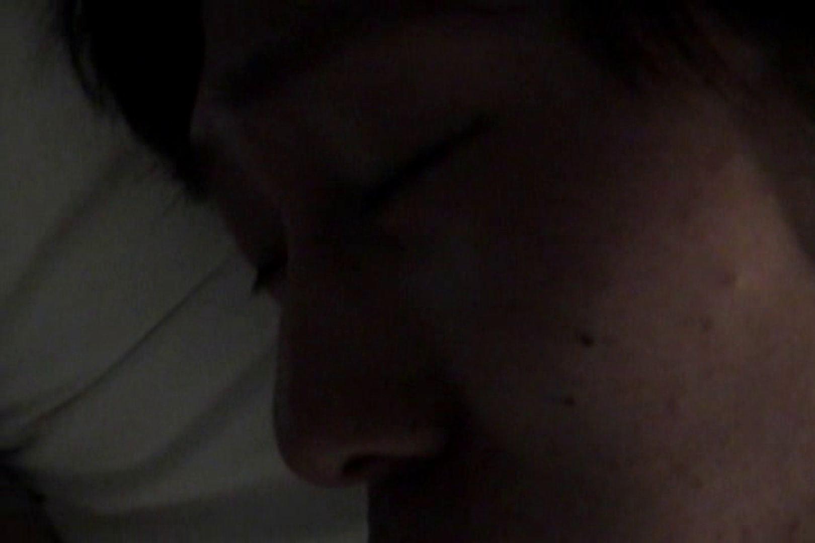 三ツ星シリーズ 魅惑のMemorial Night!! vol.03 投稿 | 三ツ星シリーズ  87枚 49