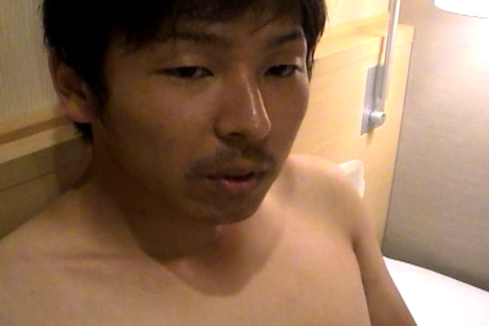 三ツ星シリーズ 魅惑のMemorial Night!! 突入02 フェラ天国 | ゲイのオナニー映像  75枚 1