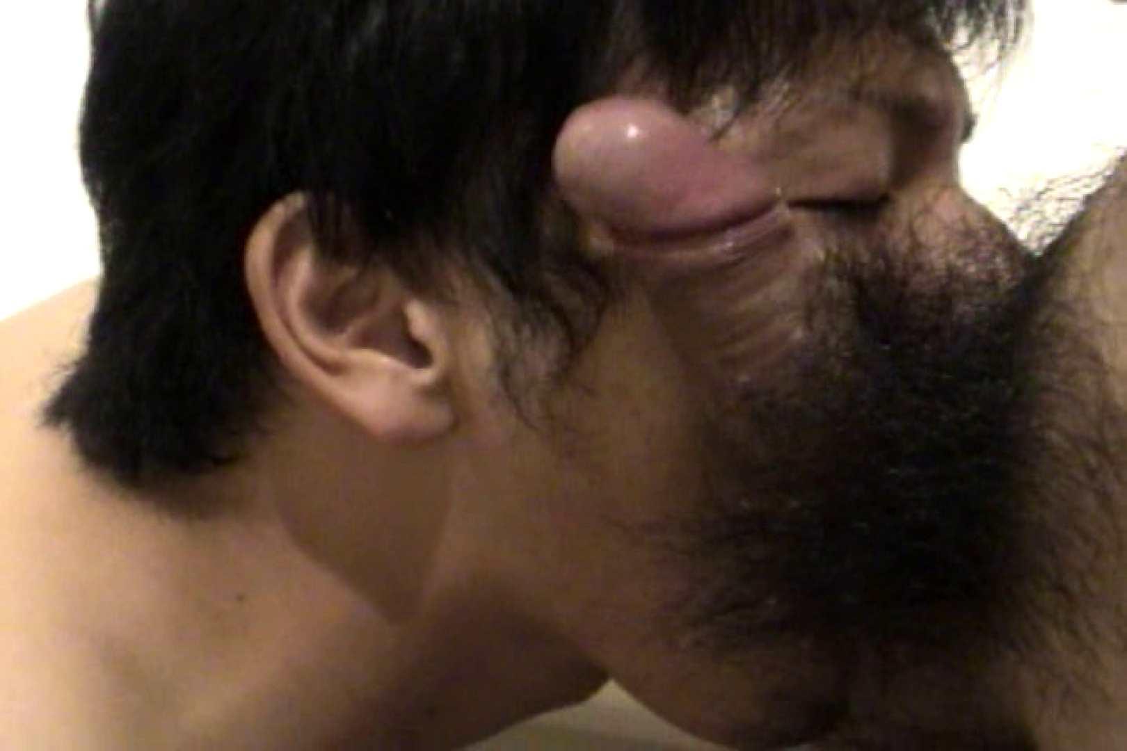 三ツ星シリーズ 魅惑のMemorial Night!! 突入02 フェラ天国  75枚 16