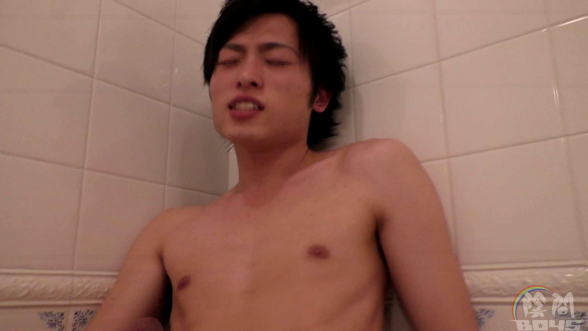 陰間BOYS~AV男優面接2、俺のアナルが…~02 スーツ ゲイセックス画像 62枚 7