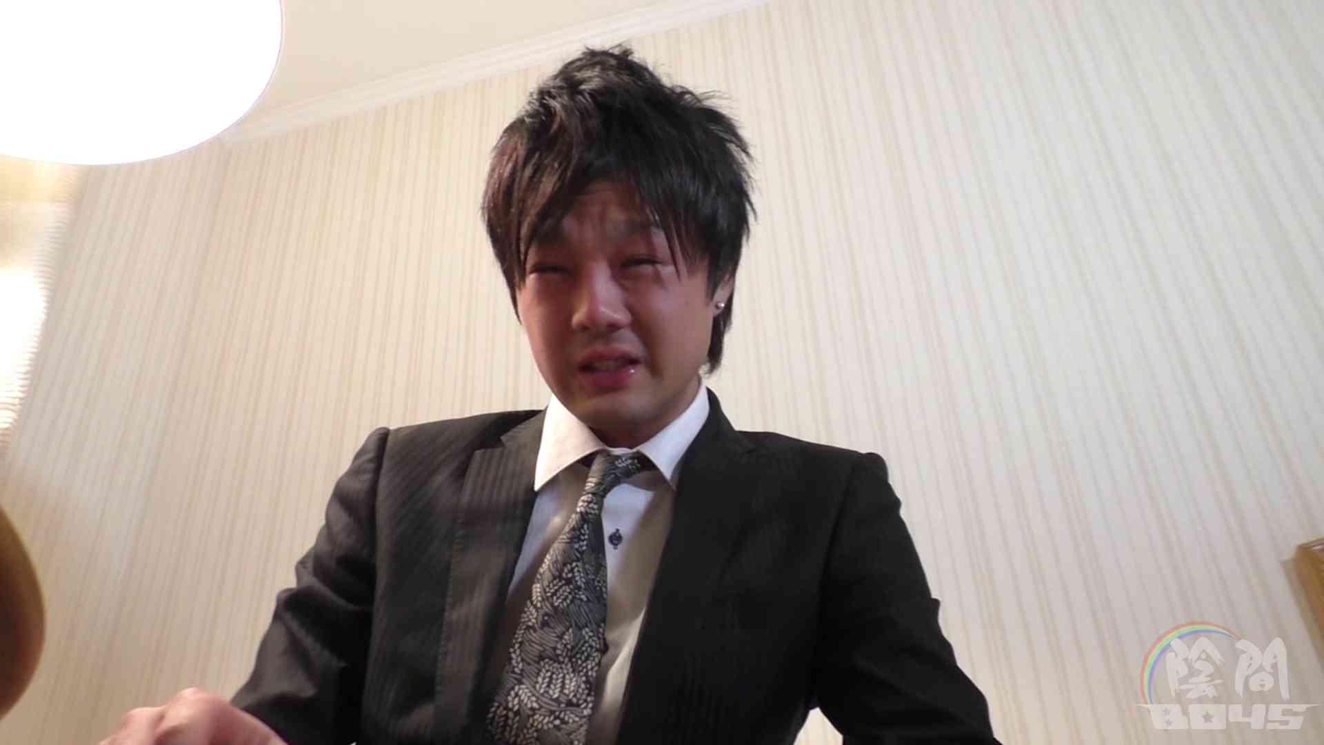 """キャバクラの仕事は""""アナル""""から1 Vol.03 アナルで大興奮  73枚 18"""
