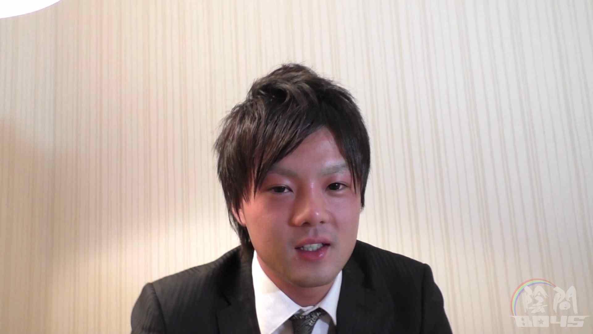 """キャバクラの仕事は""""アナル""""から1 Vol.03 アナルで大興奮  73枚 72"""