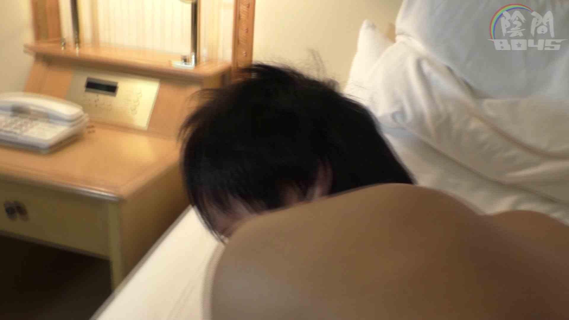 """キャバクラの仕事は""""アナル""""から1 Vol.08 アナルで大興奮   0  96枚 53"""