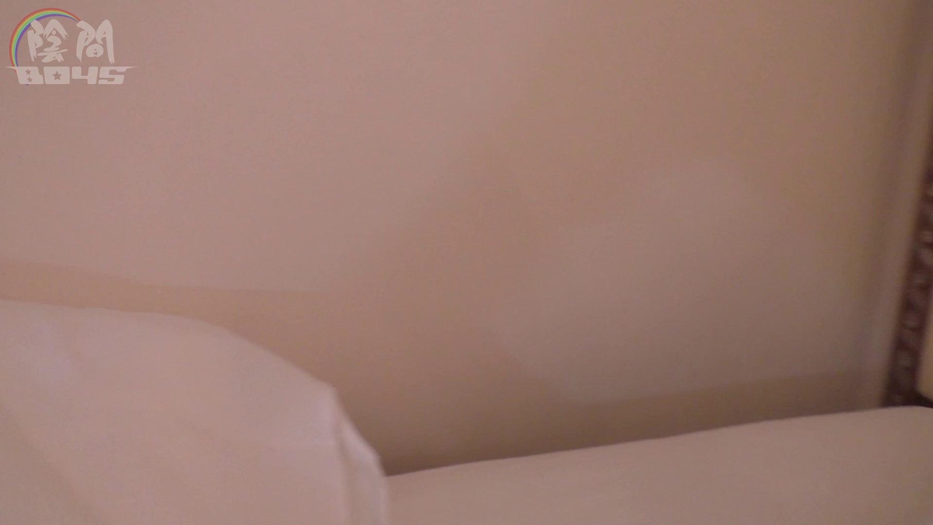 """【期間限定配信】キャバクラの仕事は""""アナル""""から2 Vol.03 アナルで大興奮   ゲイのオナニー映像  110枚 31"""
