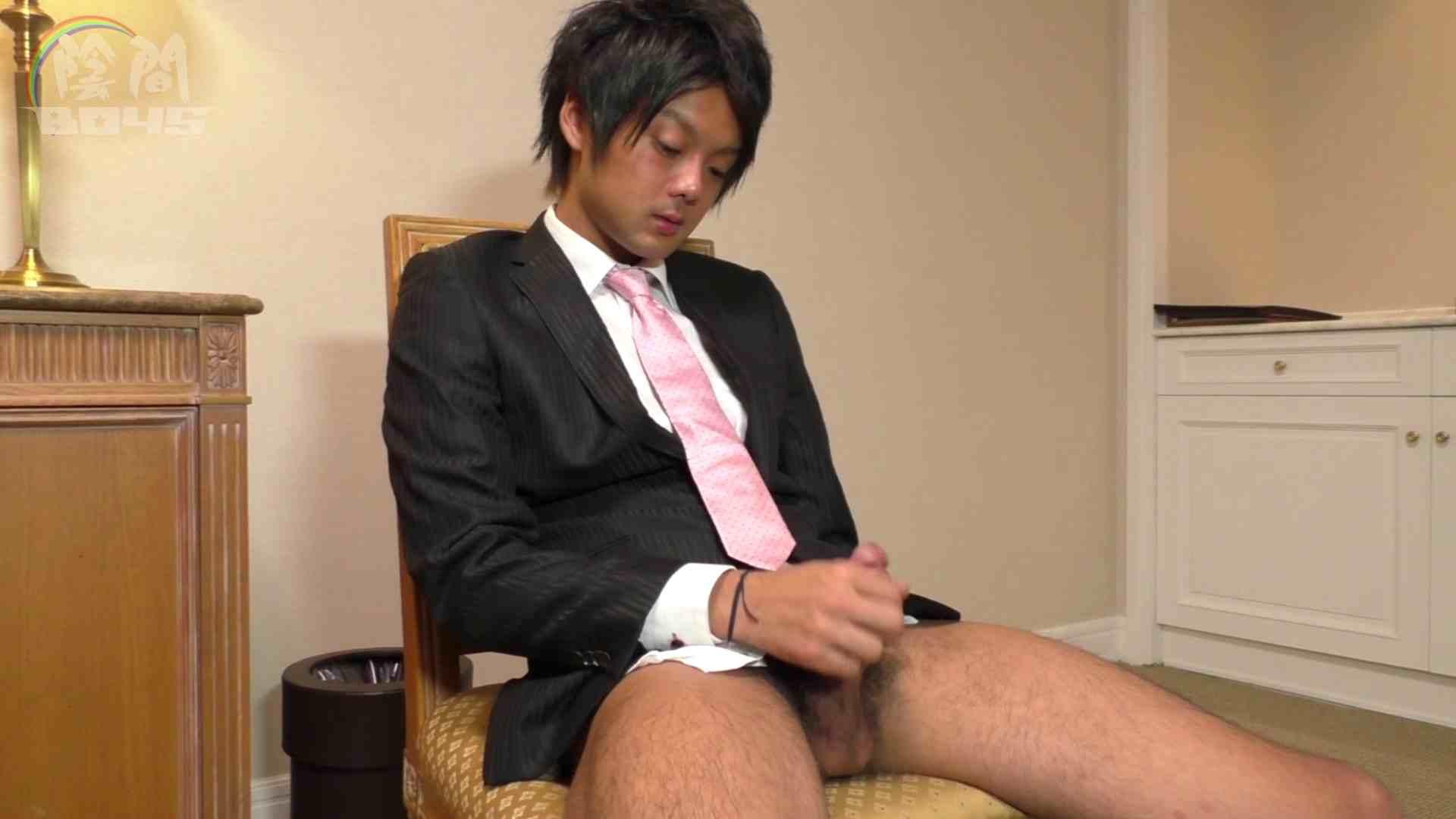 """「キャバクラの仕事は""""アナル""""から3FILE.02 セックス ゲイ無料エロ画像 59枚 41"""