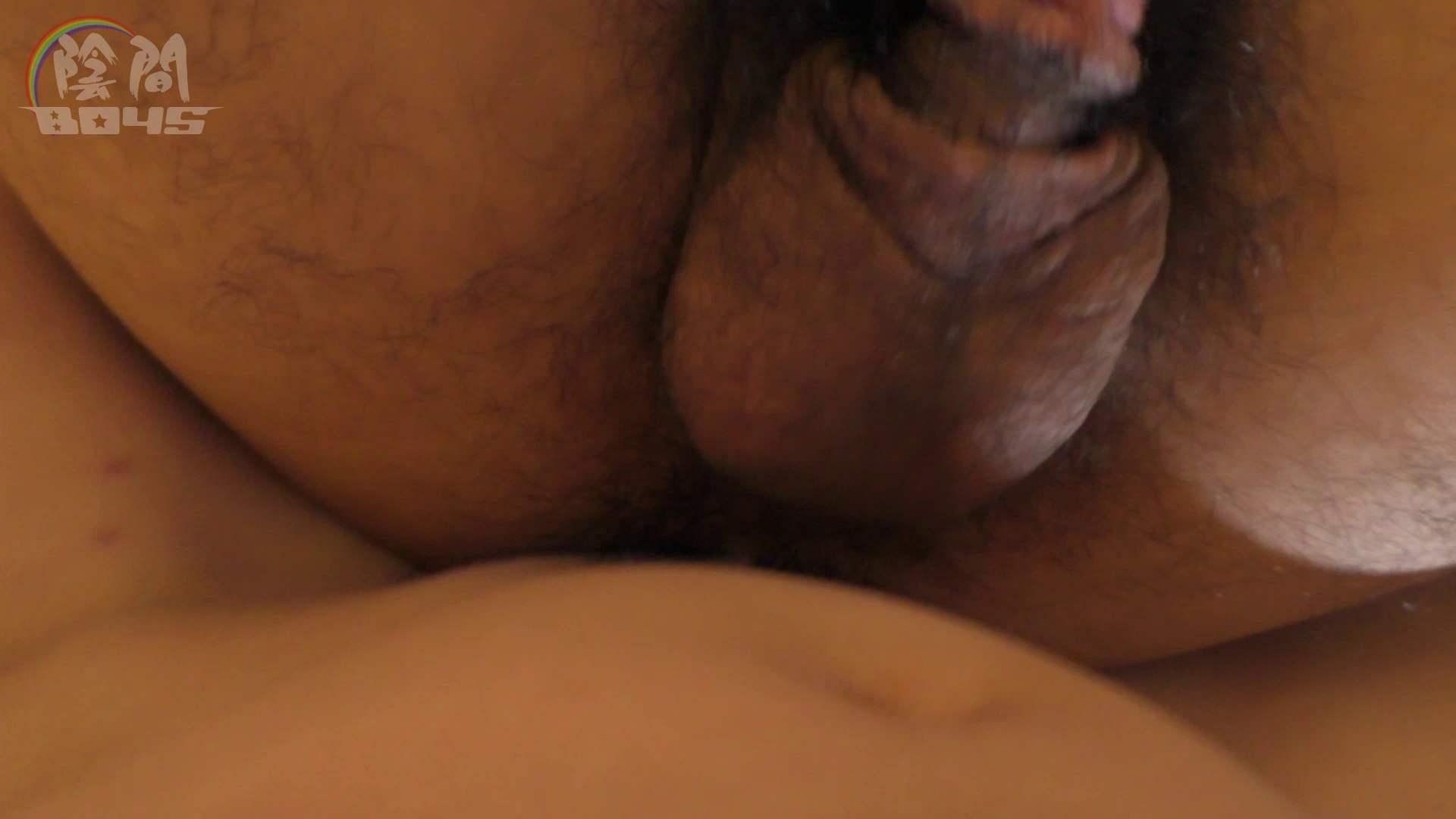 """「キャバクラの仕事は""""アナル""""から3FILE.06 セックス ゲイフリーエロ画像 57枚 8"""