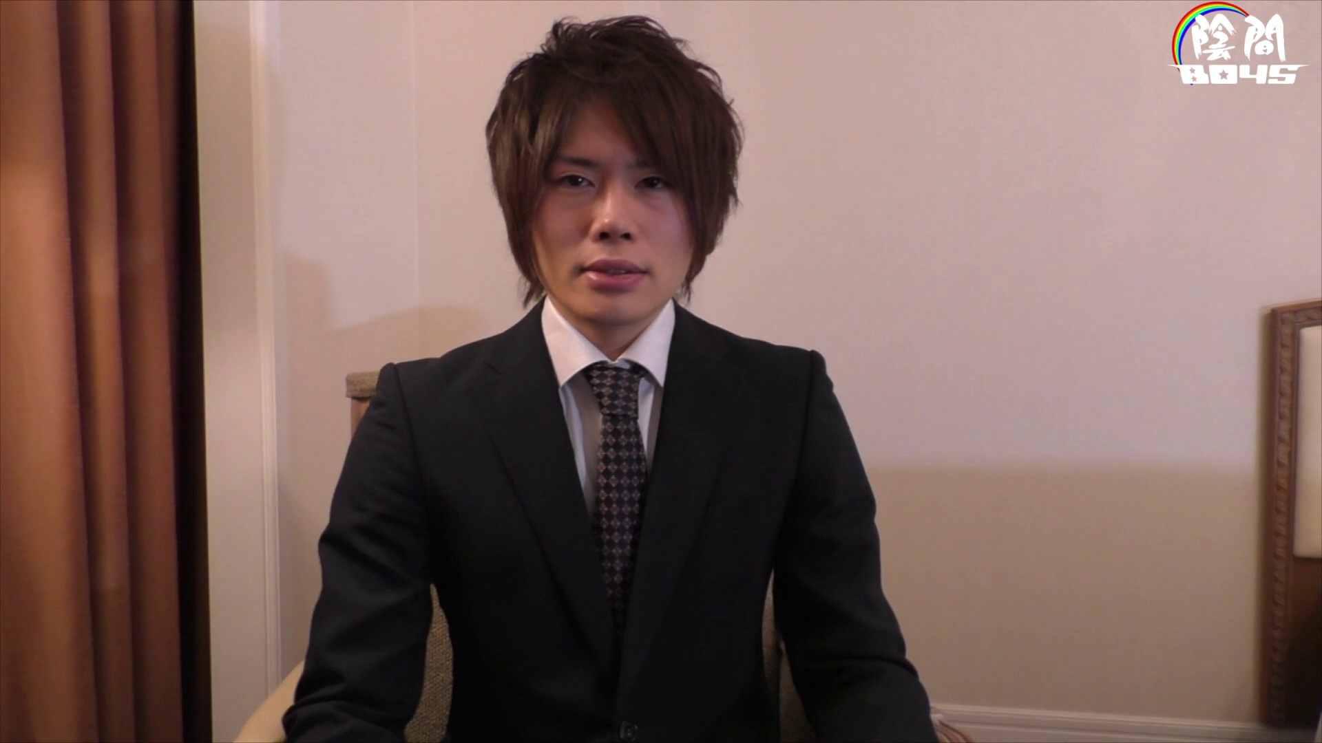 """「キャバクラの仕事は""""アナル""""から7  ~奉仕の心得~」Vol.01 ザーメン  73枚 6"""