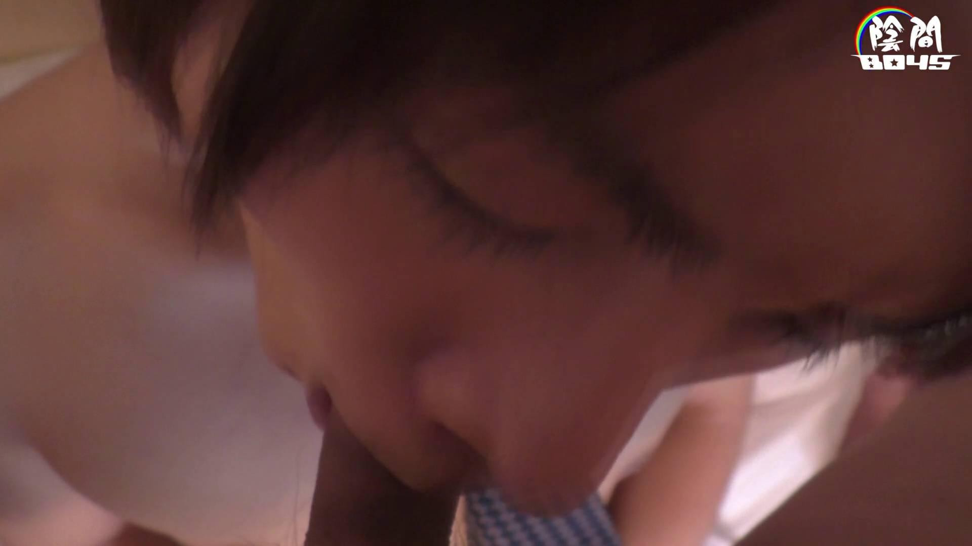 """「キャバクラの仕事は""""アナル""""から7  ~奉仕の心得~」Vol.04 アナルで大興奮  91枚 8"""