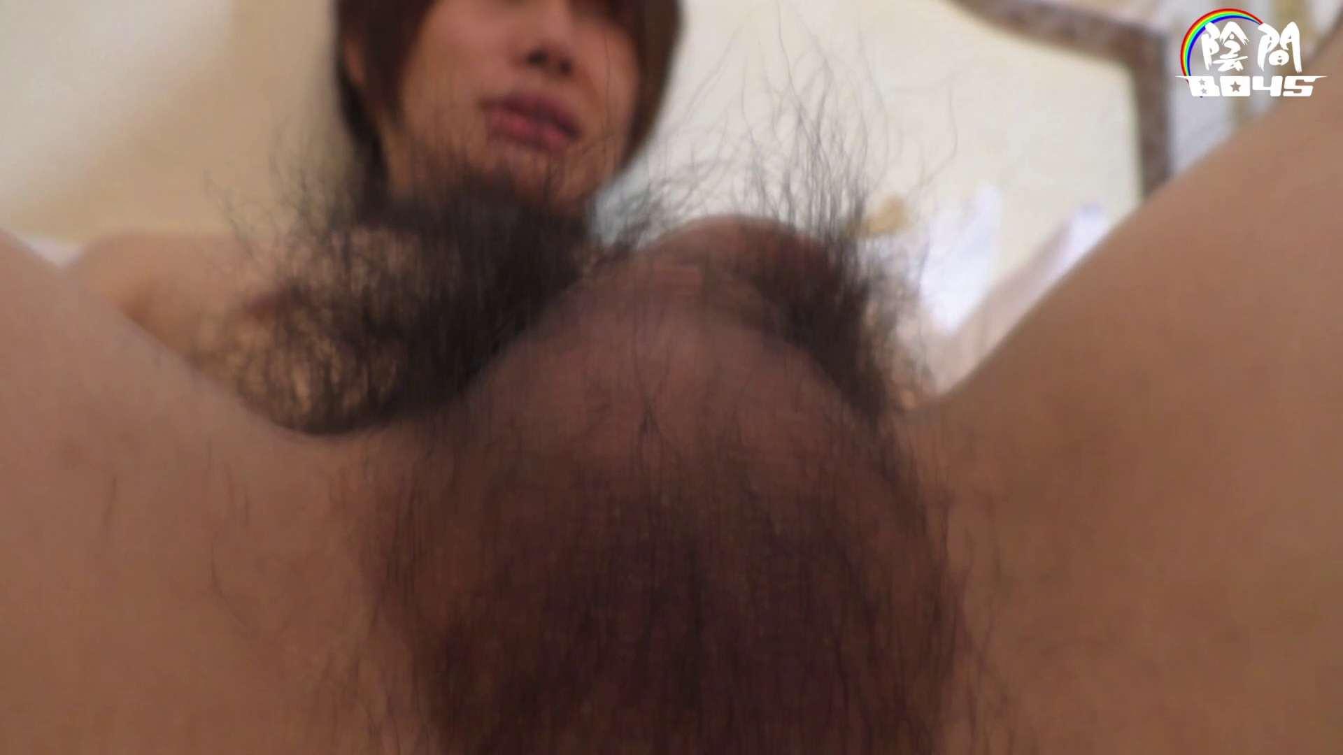 """「キャバクラの仕事は""""アナル""""から7  ~奉仕の心得~」Vol.06 ザーメン  88枚 32"""