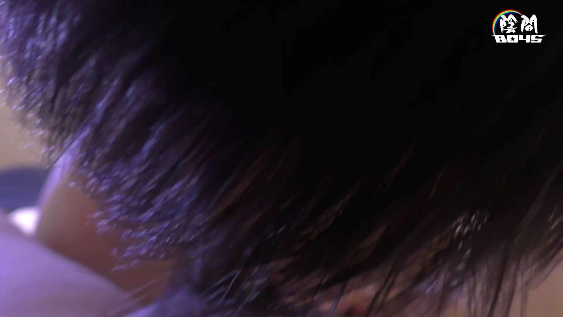 アナルで営業ワン・ツー・ スリーpart2 Vol.4 発射映像 おちんちん画像 107枚 78