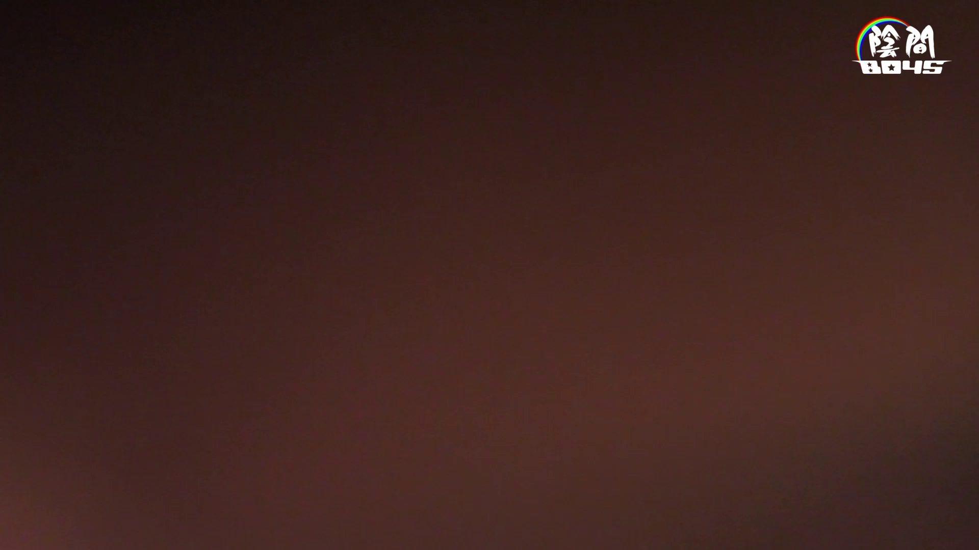 アナルで営業ワン・ツー・ スリーpart2 Vol.4 発射映像 おちんちん画像 107枚 82