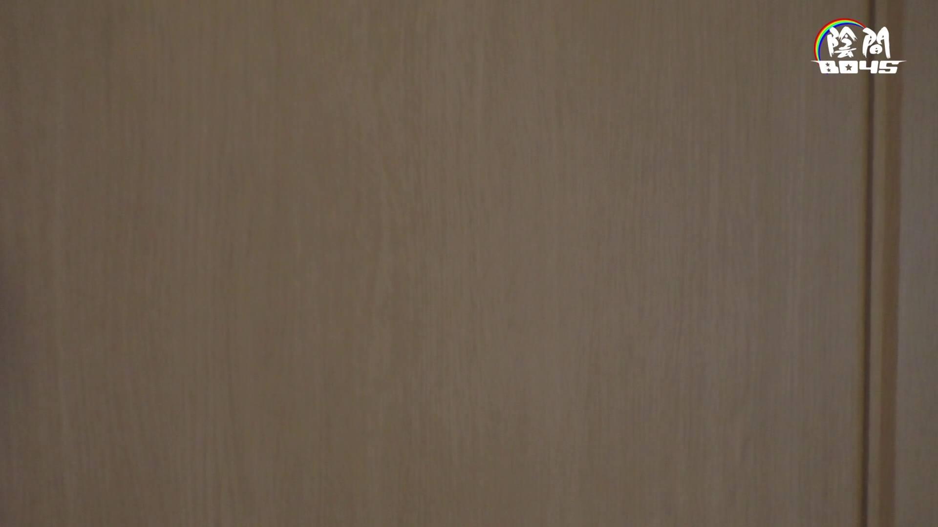 「君のアナルは」part2 ~ノンケの素顔~ Vol.03 アナルで大興奮 ゲイエロ動画紹介 59枚 47