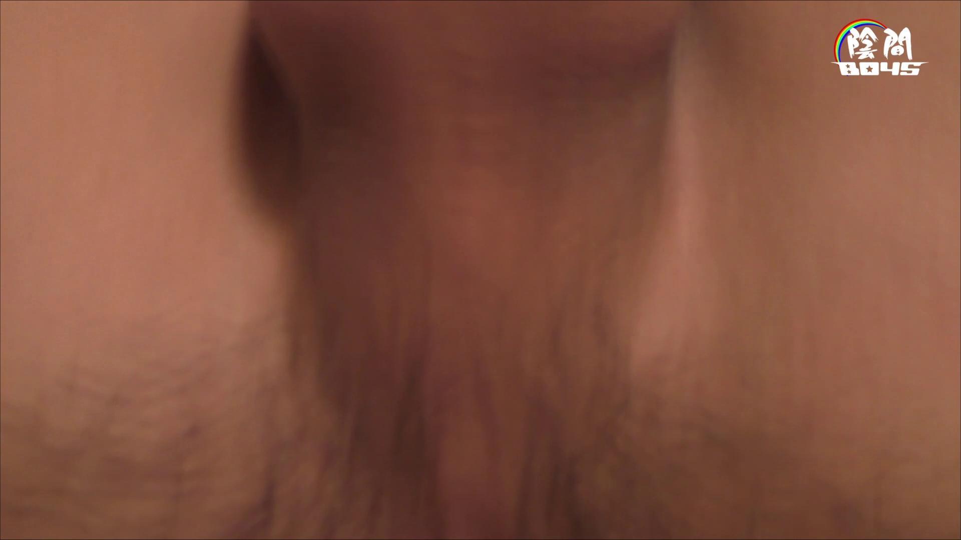 「君のアナルは」part2 ~ノンケの素顔~ Vol.06 ノンケ君達の・・  68枚 12