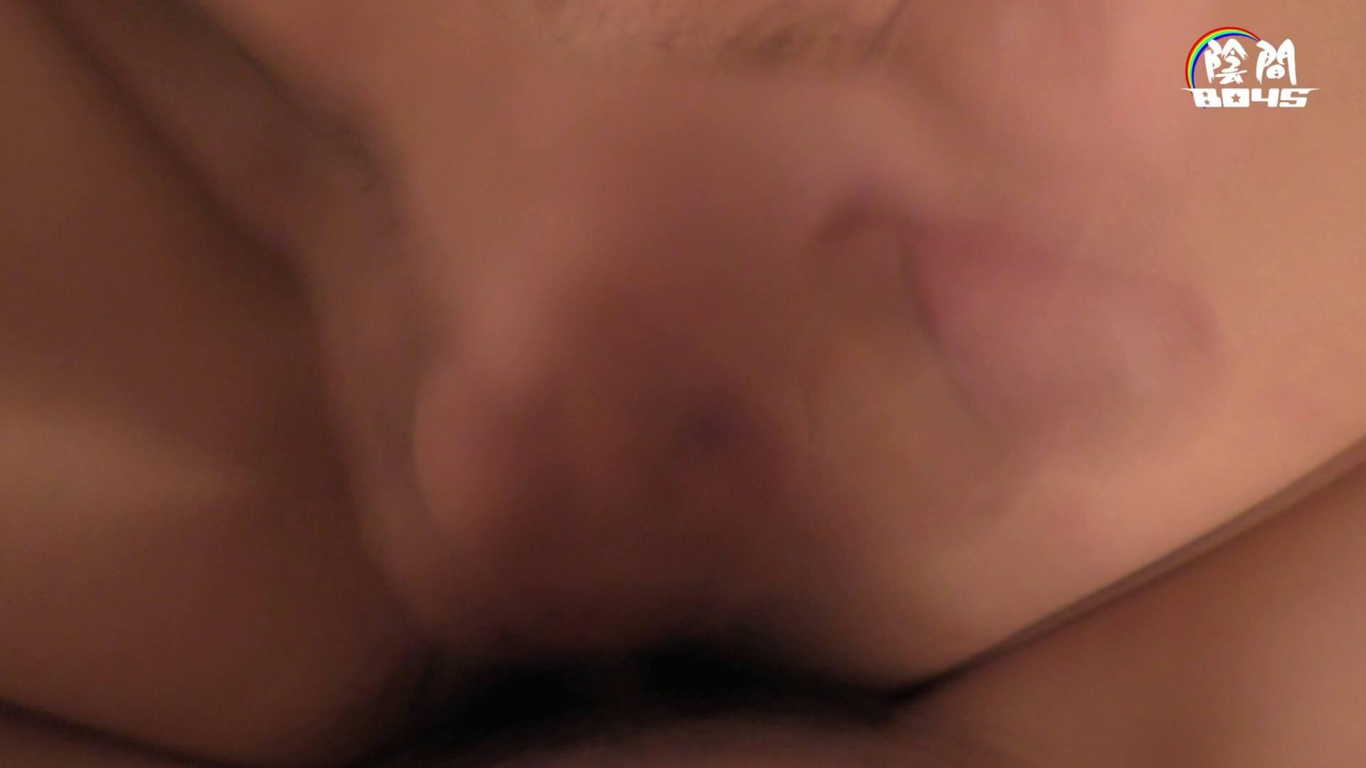 「君のアナルは」part2 ~ノンケの素顔~ Vol.08 肉 | ノンケ君達の・・  89枚 88